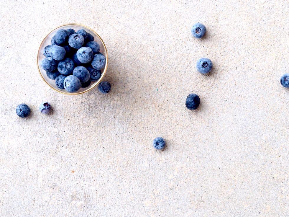Hormones and Blood Sugar Balancing